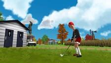 Tee Time Golf (Win 10) Screenshot 4