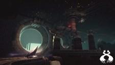 Aritana and the Twin Masks Screenshot 5