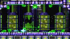 Rex Rocket Screenshot 5