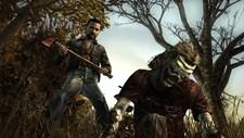 The Walking Dead (Win 10) Screenshot 4