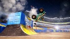 Monster Truck Championship Screenshot 3