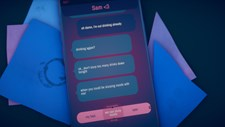 We should talk. Screenshot 6