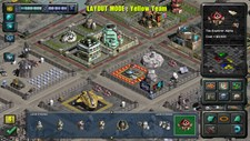 Constructor Plus Screenshot 2