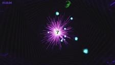 Energy Cycle Screenshot 3