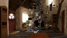 The Little Acre (Win 10) Screenshot 1