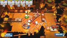 Overcooked! 2 (Win 10) Screenshot 6