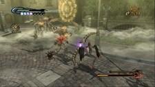 Bayonetta Screenshot 6