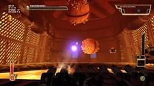 Unmechanical: Extended Screenshot 7