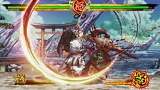 SAMURAI SHODOWN Screenshot 3