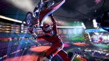 MX Nitro: Unleashed Screenshot 4