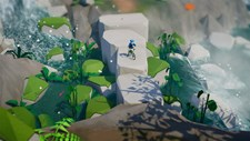 Lonely Mountains: Downhill Screenshot 6
