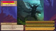 Dungeon Scavenger Screenshot 3