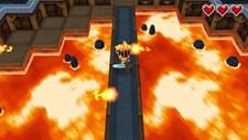 Evoland Legendary Edition Screenshot 5