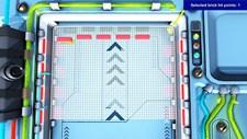 Glaive: Brick Breaker Screenshot 2