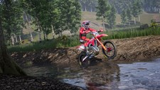 MXGP 2020 - The Official Motocross Videogame Screenshot 3
