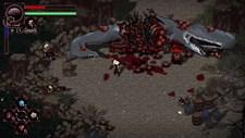 Morbid: The Seven Acolytes Screenshot 3