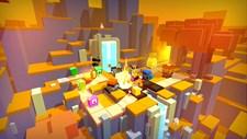 Defend the Bits VR (Win 10) Screenshot 3
