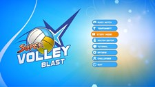 Super Volley Blast Screenshot 7