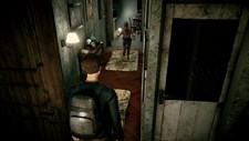 COLINA: Legacy Screenshot 2