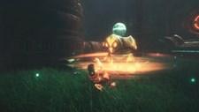 Aritana and the Twin Masks Screenshot 8