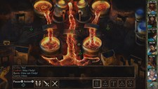 Planescape: Torment and Icewind Dale: Enhanced Editions Screenshot 2