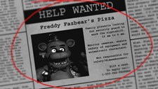 Five Nights at Freddy's Screenshot 7