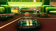 Super Toy Cars 2 Screenshot 8