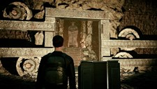 COLINA: Legacy Screenshot 4