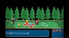 Ikenfell Screenshot 6