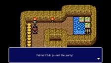 Alvastia Chronicles Screenshot 5