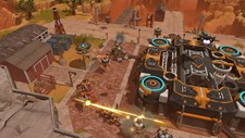 AirMech Arena Screenshot 7