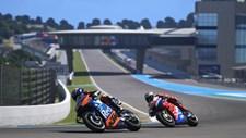MotoGP 20 Screenshot 5
