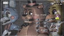 Five Nights at Freddy's 2 Screenshot 5
