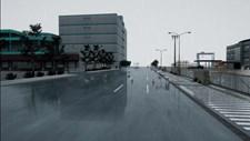 Tokyo Warfare Turbo Screenshot 6