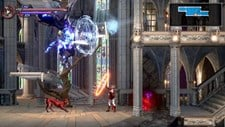 Bloodstained: Ritual of the Night (Win 10) Screenshot 4