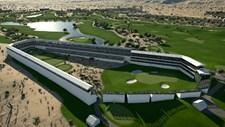 PGA TOUR 2K21 Screenshot 6