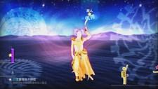 Just Dance 2015 (CN) Screenshot 4