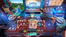 KeyWe Screenshot 1