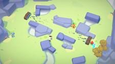 Boomerang Fu Screenshot 4