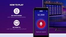 Jeopardy! PlayShow Screenshot 3