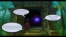 Mystery Mine Screenshot 3