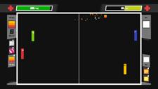 PONG Quest Screenshot 3