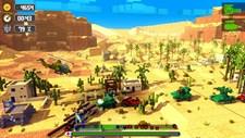 Dustoff Heli Rescue 2 Screenshot 1