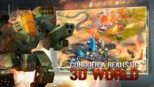 Instant War: Ultimate Warfare (Win 10) Screenshot 6