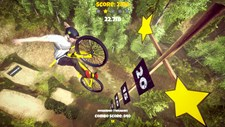 Shred! 2 - ft Sam Pilgrim Screenshot 3