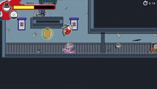 Super Hyperactive Ninja Screenshot 7