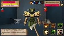 Dungeon Scavenger Screenshot 8