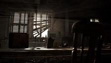 Resident Evil 7: Biohazard Grotesque Ver. Screenshot 5