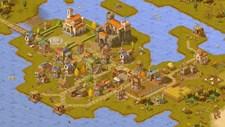 Townsmen - A Kingdom Rebuilt Screenshot 2