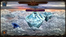 Sin Slayers: Enhanced Edition Screenshot 4
